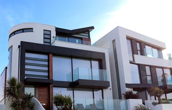 สร้างบ้านสวย